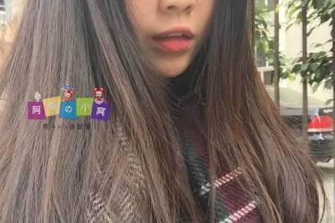 阿奈20151006直播视频(奇秀)