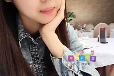 阿奈20151017直播视频(奇秀)