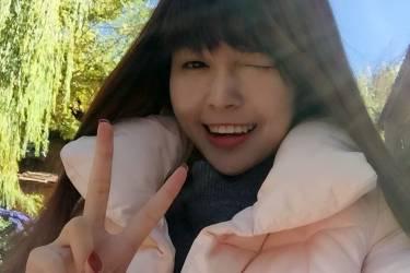 阿奈20160505直播视频(花样)(边唱边唠嗑)